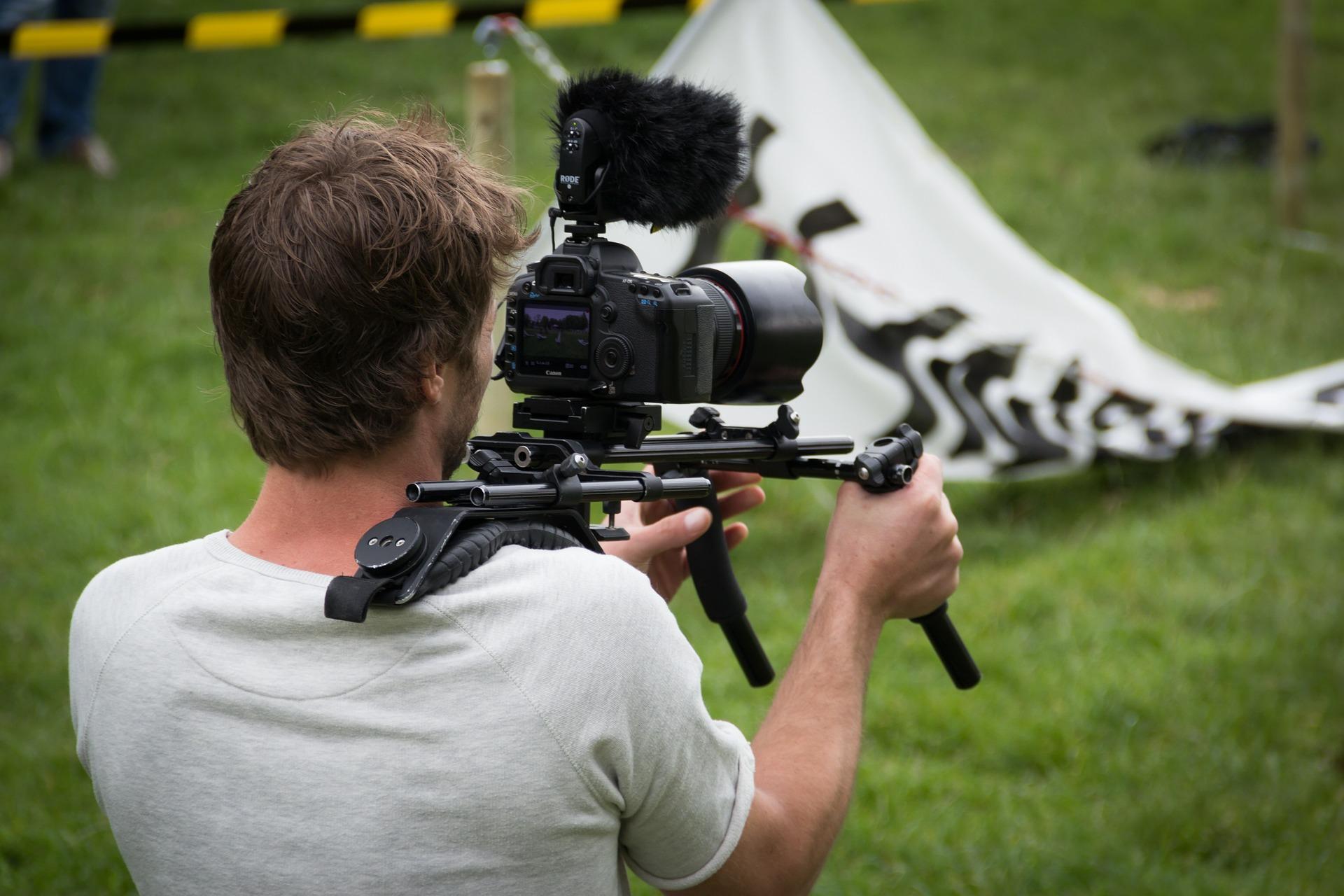 Lokala journalister – ett måste för demokratin